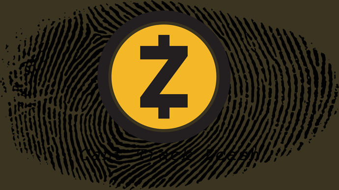 Cant%20Track%20Zcash