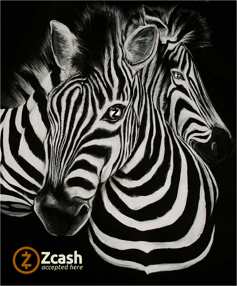 zcash-poster